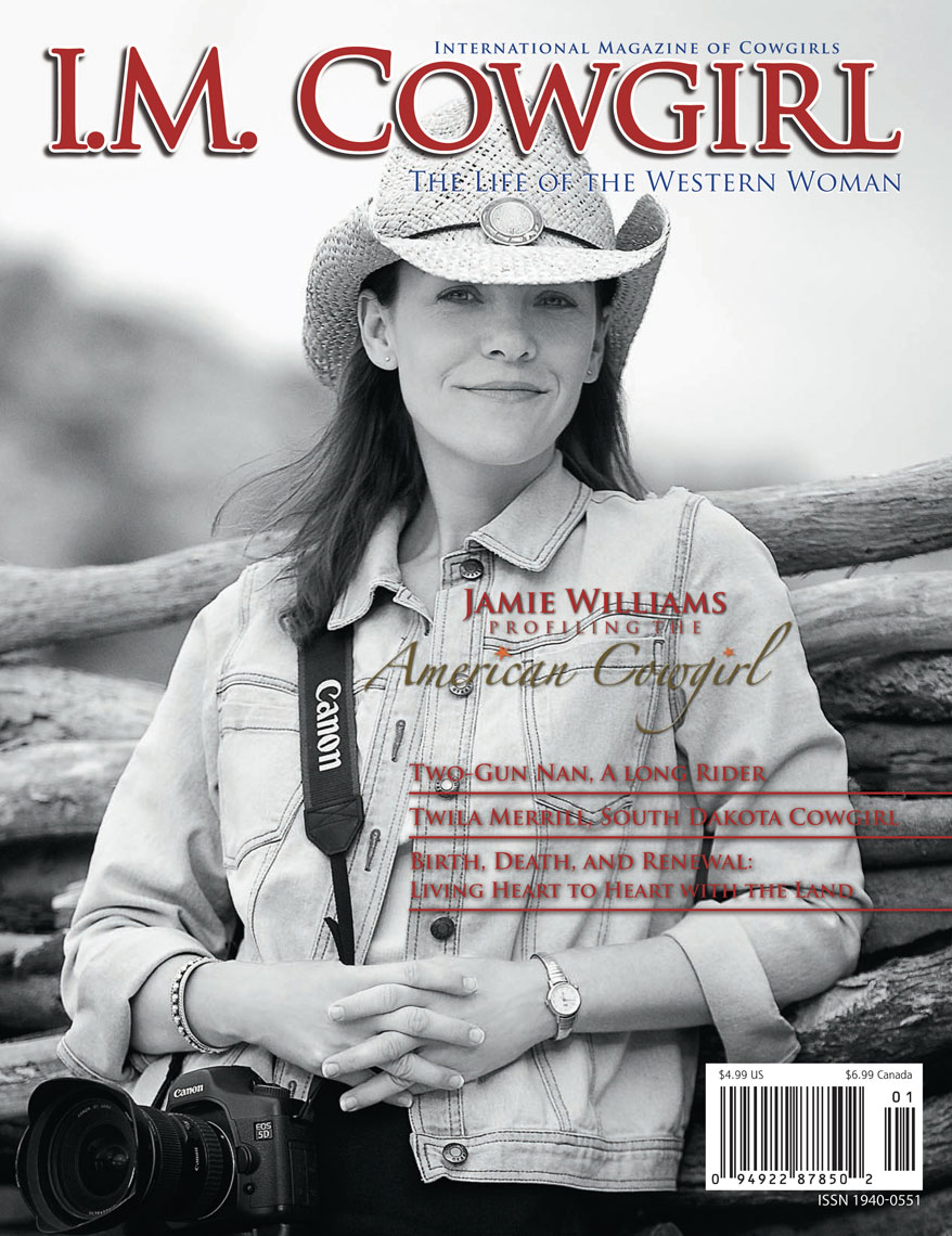 IMCowgirl.cover.RT